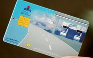 برای همه رانندگان دست کم یک بار کارت سوخت صادر شده است!