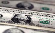 تبعات تحریم های آمریکا دامن دلار را می گیرد