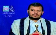 هشدار عبدالملک الحوثی به عربستان