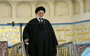 امام جمعه مشهد: حذف ایران از بازار نفت پرهزینه خواهد بود