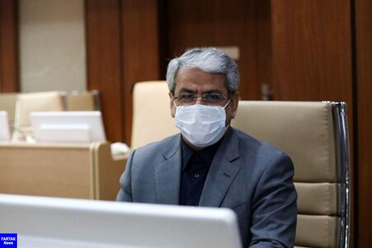 نتایج نهایی آزمون استخدامی وزارت بهداشت امروز اعلام می شود