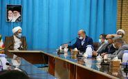 طرح رتبه بندی معلمان کرامت و جایگاه معلمان و فرهنگیان کشور را فراهم میکند