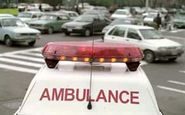 جریمه 30 هزار تومانی برای تعقیب کنندگان آمبولانسها