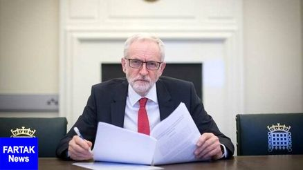جرمی کوربین بیشترین شانس را برای تصاحب کرسی نخستوزیری انگلیس دارد