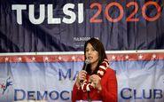نامزد انتخابات ریاست جمهوری آمریکا وعده بازگشت به برجام داد