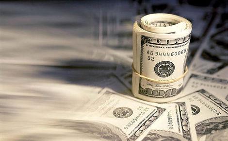 پیش بینی قیمت دلار برای فردا ۱۴اسفند/ بازار ارز در پایینترین سطح نوسان