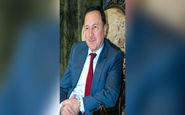 سفیر روسیه: سفر پوتین به دمشق نشان داد که مسکو سوریه را رها نمیکند