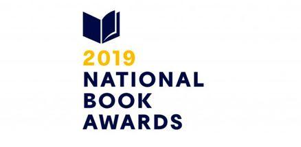 برگزیدگان جایزه کتاب ملی آمریکا ۲۰۱۹ معرفی شدند