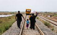 تغییر ساعت شروع مدارس و دانشگاهها در اهواز