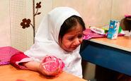 راهکارهای درمانی برای کودکان دچار اختلال تحصیلی