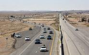 هشدار مدیریت بحران در مورد سفرهای غیرضروری در کشور