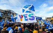 اسکاتلندی ها فعلاً برای جدایی از انگلیس آمادگی ندارند