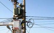 صادرات برق نداریم/ برق مناطق زلزلهزده قطع نمیشود/ احتمال تداوم خاموشیها تا نیمه مرداد