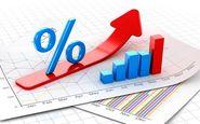 نرخ تورم افزایش یافت + جزییات