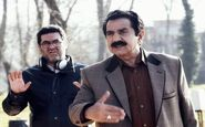 جدول فروش سینمای ایران/ صدر نشینی مطرب