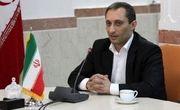 با حکم استاندار راستگو معاون سیاسی، امنیتی و اجتماعی استانداری آذربایجانشرقی شد
