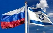 اسرائیل روسیه را در جریان گسترش