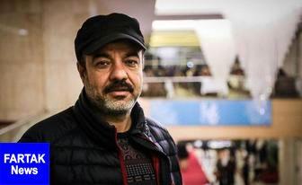 از قرارداد نجومی آقای بازیگر با صداوسیما تا تحریم جشنواره فجر