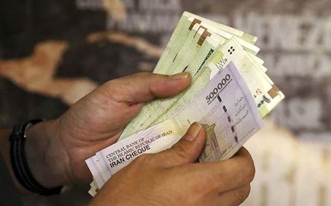 زمان پرداخت وام بازنشستگان تامین اجتماعی مشخص شد