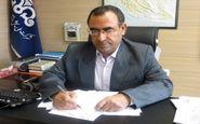بیش از ۷هزار نفر ساعت آموزش HSE در منطقه پخش کرمانشاه