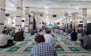 امام جمعه کرمانشاه: دستور العملهای بهداشتی در عزاداریهای محرم رعایت شود