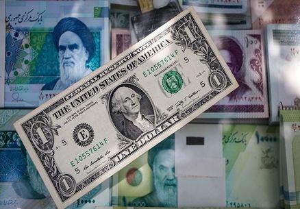 نظر یک نماینده مجلس درباره تأثیر تحریمها بر قیمت ارز