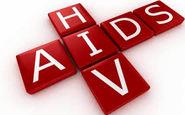 نکات تغذیهای مهم برای مبتلایان به ایدز