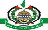 ادعای رسانههای صهیونیستی درباره آزمایش موشکی جدید حماس