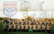 لیگ سه|خلق شگفتی داماش تهران در فوتبال کشور