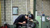 ۳۶ مورد اعلام جرم علیه واحدهای تولیدی متخلف در گلستان اعلام شد