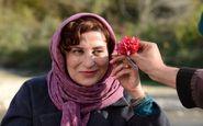۵ فیلم ایرانی در جشنواره شرقی ژنو