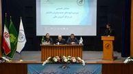 مشاور عالی سازمان سنجش: سازمان سنجش تعطیل نمی شود