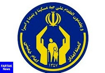 ۱۳ هزار نیازمند در استان بوشهر شناسایی شدند