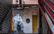 قرنطینه شدن برخی کارگران هیوندای و سامسونگ کره در خانه