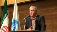 معاون وزیر علوم تأکید کرد: توجه به بحث حجاب و عفاف در آغاز سال تحصیلی