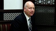 یک مقام آمریکایی گزارش اسرائیلی درباره جزئیات