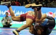 فعالیت رشتههای ورزشی پُربرخورد در کرمانشاه مجاز شد
