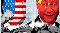 نشست آرژانتین، پایان یا تشدید جنگ تجاری چین و آمریکا