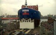 روسیه با یخشکنی هستهای حضورش را در شمالگان پر رنگ میکند