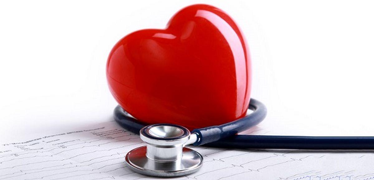 عوارض قلبی واکسن کرونا در پسران بالای ۱۲ سال ماندگار است؟