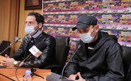 گل محمدی: برای رسیدن به هدفمان تا آخرین قطره خون و آخرین نفس میجنگیم