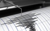 زلزله 4.1 ریشتری شوئیشه در کردستان را لرزاند