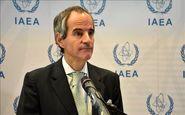 ایران و آمریکا وارد دوره سرنوشت ساز مذاکرات برجام می شوند