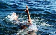 رودخانه« ماهوته» آبدانان بازهم قربانی گرفت