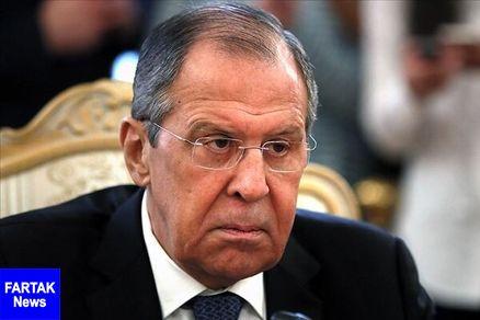 روسیه هرگونه طرح جایگزین به جای برجام را رد کرد