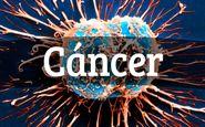 راه جدید مبارزه با سرطان با داروی ۱۵۰ ساله