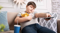 چاقی؛ میراثی به جا مانده از کرونا