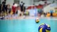 فدراسیون جهانی والیبال جدیدترین مقررات ویدیوچلنج را اعلام کرد