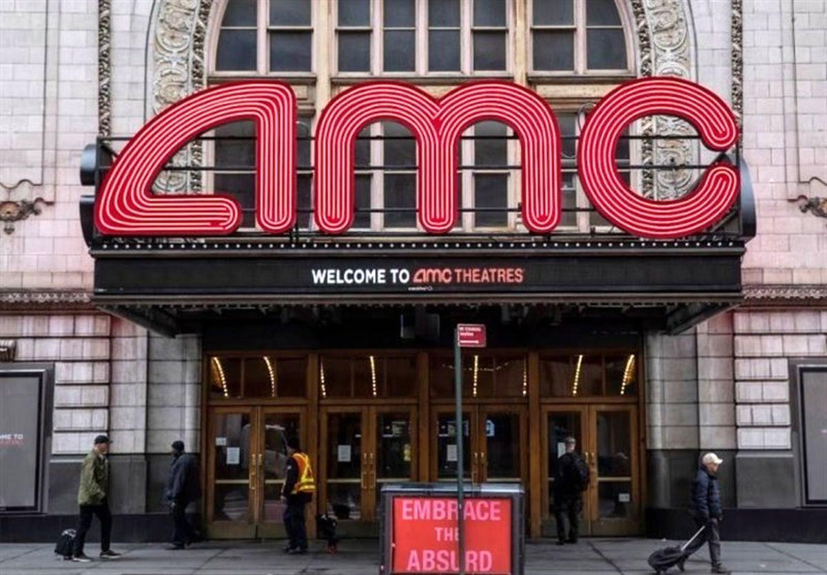 بازگشایی سینماهای آمریکا؛ احتمالا از میانه خرداد