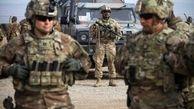 آمریکا پیشنهاد خروج از بخشهایی از عراق را داده است